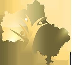 logo_gusk