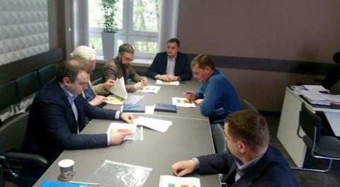 Предложение от Раменского отделения – единый портал по капитальному ремонту