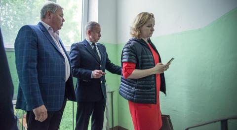 """""""Управдом"""" в Ногинском районе"""