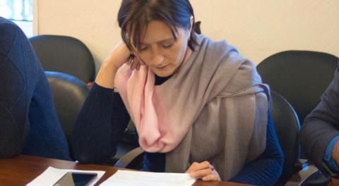Мониторинг оплаты услуг ЖКХ в Лыткарино