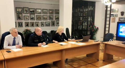 Имя лучшего председателя совета МКД Московской области станет известно 19 декабря
