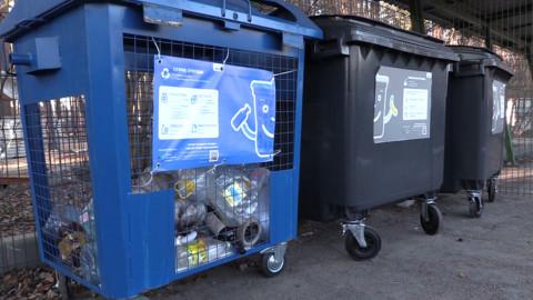 2 марта в Подмосковье пройдет день разъяснений по тарифам за вывоз мусора