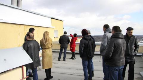 Капитальный ремонт в Лосино-Петровском