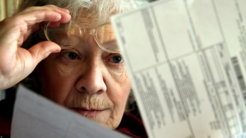 Ежемесячную денежную компенсацию за обращение с ТКО смогут получать пенсионеры Подмосковья