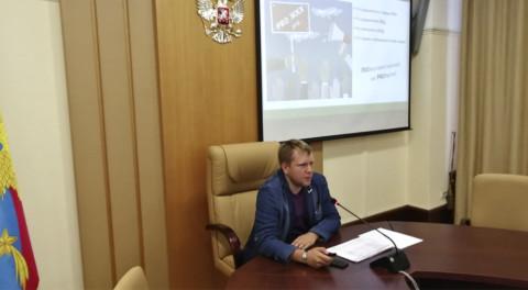 """""""PRO_ЖКХ"""" в Люберцах. Знания и опыт"""