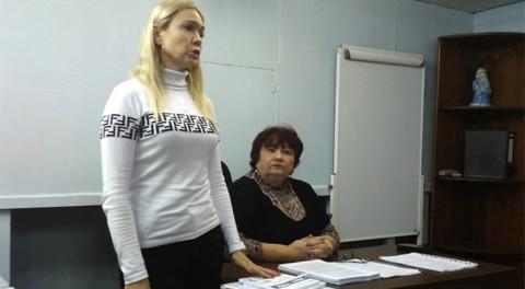 """""""PRO ЖКХ"""" в Богородском городском округе. Как не стать жертвой мошенников"""