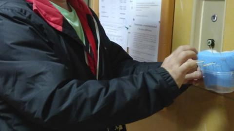 Антивирусный лайфхак от жителей Реутово