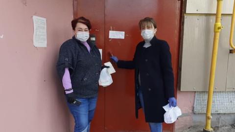 Помощь и поддержка в Лыткарино
