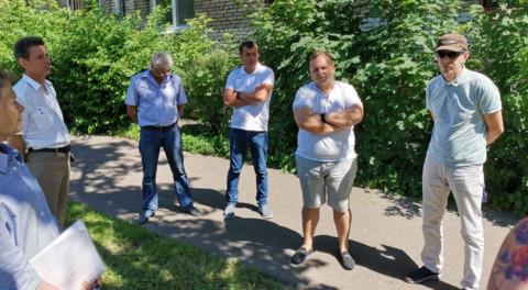 Решение проблем капитального ремонта в Жуковском
