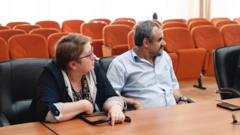 Вопросы организации единой системы расчетов за ЖКХ в Ивантеевке