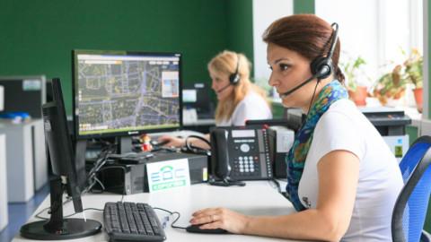 Новый сервис ЖКХ для жителей Подмосковья