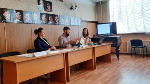 Как правильно разделять ТКО рассказали в Ивантеевке
