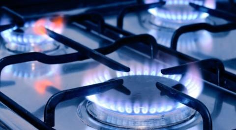 С 1 октября изменились тарифы на услуги газоснабжения для населения Московской области