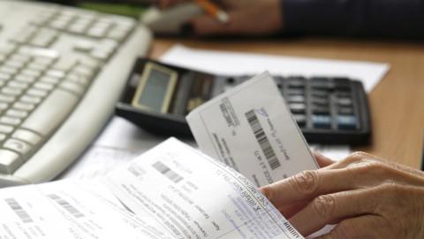 Установлены индексы изменения размера вносимой гражданами платы за коммунальные услуги по субъектам РФ на 2021 год