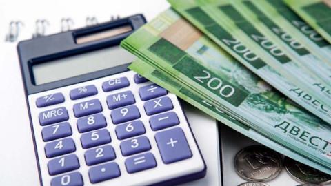 Льготные категории граждан не обязаны предоставлять в соцзащиту документы об отсутствии долгов по коммуналке