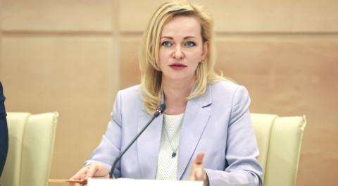 Итоги обращения Губернатора Московской области