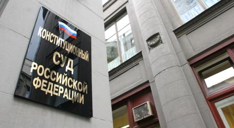 Квартиры в МКД с ИТП будут платить за отопление по показаниям своих счетчиков тепла