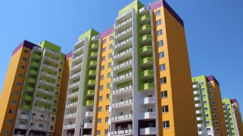 В Московской области запущен пилотный проект по электронной регистрации квартир за 24 часа