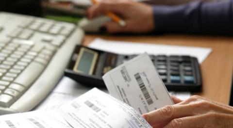 Изменился подход к перерасчёту платы и возмещению ущерба при оказании некачественных коммунальных услуг