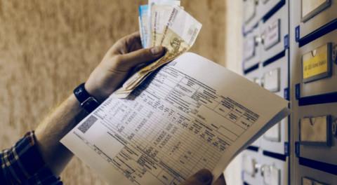 Тарифы в ЖКХ хотят сделать экономически обоснованными