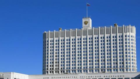 Новые Правила пользования жилыми помещениями начнут действовать с 1 марта 2022 г.