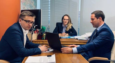 Работа региональной системы ЕИАС ЖКХ. Предложения по улучшению работы сервиса
